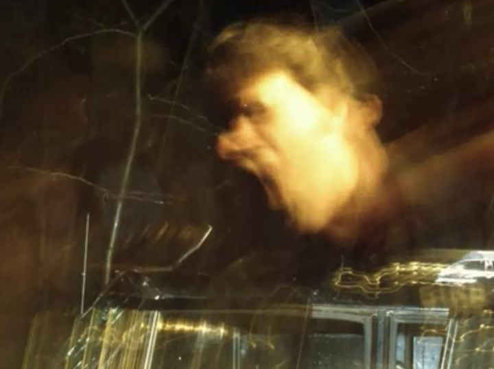 Can Ghosts Hurt You?  Facts About Ghostly Phenomenon